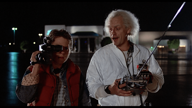 back_to_the_future_17