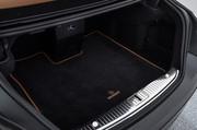 Mercedes-_AMG_S_63_4_MATIC_Brabus_800_5