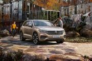 2019_Volkswagen_Touareg_1