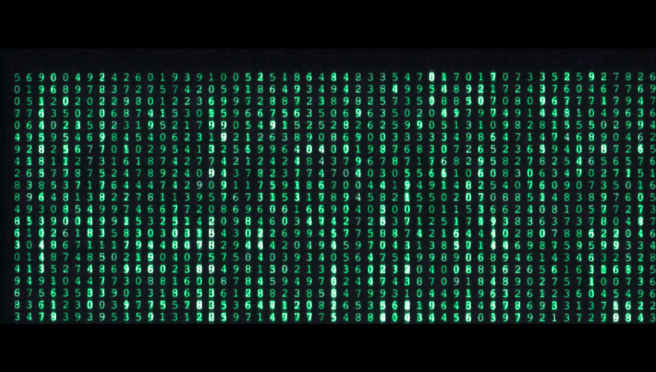 the_matrix_02