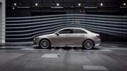 2019_Mercedes-_Benz_A-_Class_Saloon_24