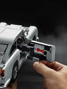 Aston_Martin_DB5_by_Lego_29