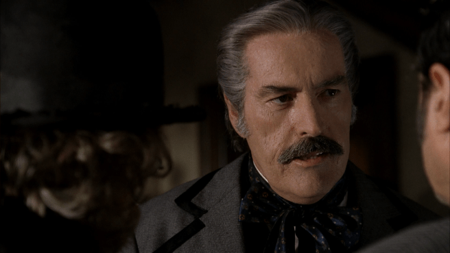 deadwood_the_complete_series_32