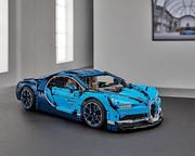 Lego_Technic_Bugatti_Chiron_3