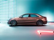 Mercedes-_Benz_A-_Class_L_Sedan_7