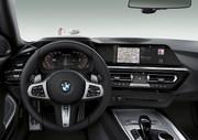 2019_BMW_Z4_11