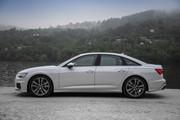 2019_Audi_A6_6