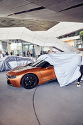 BMW_i8_Roadster_First_Edition_5