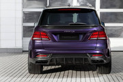 Mercedes-_AMG_GLE_63_S_Coup_by_Topcar_7