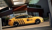 Ford_Fusion_Hybrid_Taxi_Transit_Connect_Taxi_7