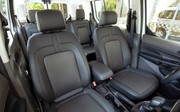 Ford_Fusion_Hybrid_Taxi_Transit_Connect_Taxi_13