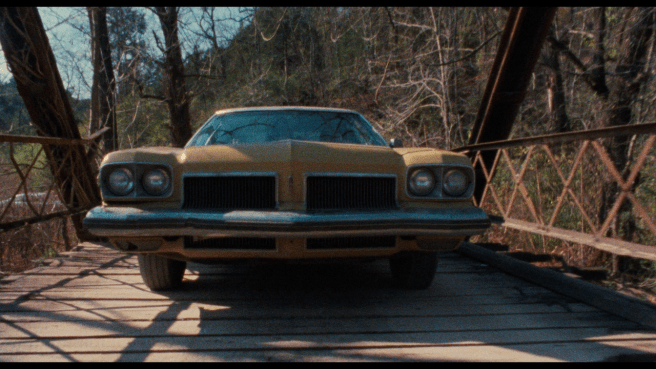 the_evil_dead_06