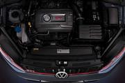 Volkswagen_Golf_GTI_TCR_8