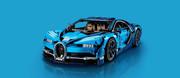 Lego_Technic_Bugatti_Chiron_23