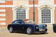 Rolls-_Royce_Sweptail