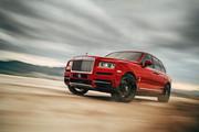 Rolls-_Royce_Cullinan_1