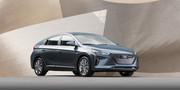 2019_Hyundai_Ioniq_lineup_11