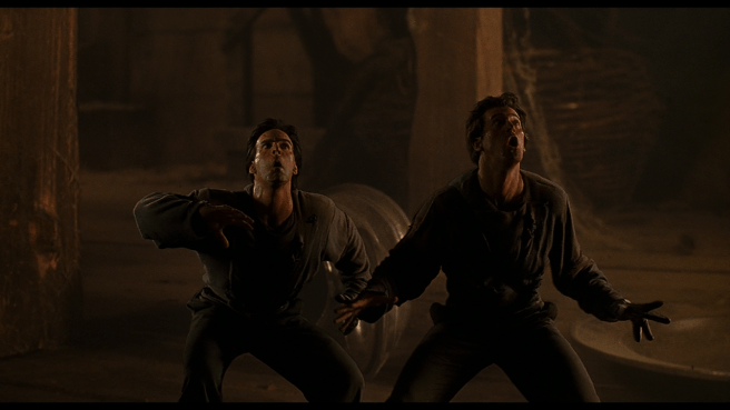 army_of_darkness_15