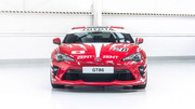 Toyota_GT86_Heritage_Livery_9