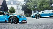 Lego_Technic_Bugatti_Chiron_21