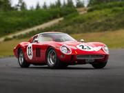 1962_Ferrari_250_GTO_sold_for_Rs._338_crore_10