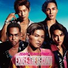 [Single] EXILE THE SECOND – YEAH!! YEAH!! YEAH!!
