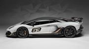 2019_Lamborghini_Aventador_SVJ_23