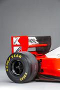 Ayrton_Senna_s_1993_Mc_Laren_MP48_21