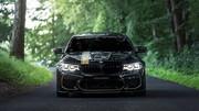 BMW_M5_Manhart_MH5_700_4