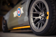 Ford_Mustang_GT_Eagle_Squadron_5
