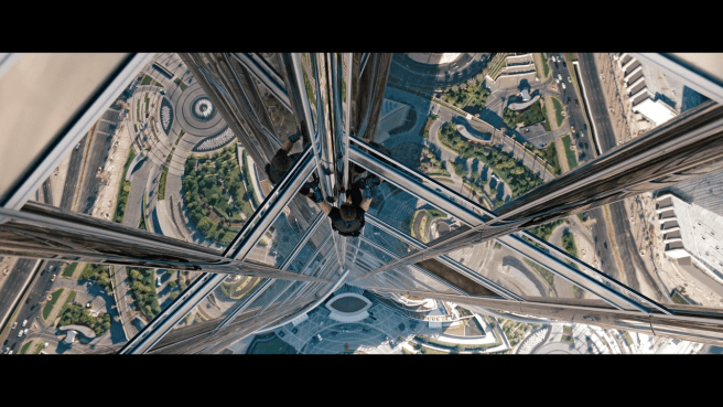 mission_impossible_ghost_protocol_33