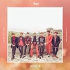 [Single] Block B – Toy (Japanese Version)