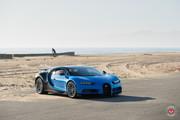 Bugatti_Chiron_on_Vossen_Wheels_10