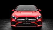 Mercedes-_Benz_A-_Class_L_Sedan_4