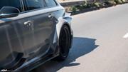 Audi_RS6_Avant_on_ADV.1_Wheels_9