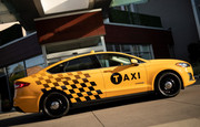 Ford_Fusion_Hybrid_Taxi_Transit_Connect_Taxi_5