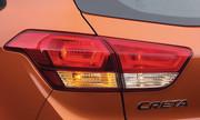 Hyundai_Creta_2018_review_specs_and_details_in_Hindi_12