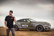 Ford_Mustang_GT_Eagle_Squadron_47