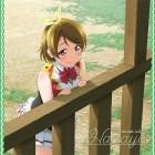 [Album] Love Live! – LoveLive! Solo Live! III from μ's Hanayo Koizumi: Memories with Hanayo