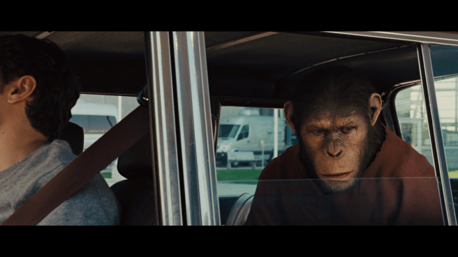rise_of_the_planet_of_the_apes_31