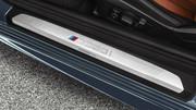 2019_BMW_8_Series_19
