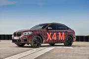 BMW_X3_M_BMW_X4_M_10