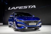 Hyundai_Lafesta_1