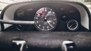 Porsche_917_7