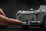 Aston_Martin_DB5_by_Lego_25