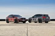 BMW_X3_M_BMW_X4_M_2
