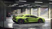 2019_Lamborghini_Aventador_SVJ_16