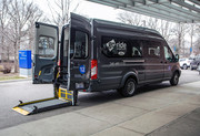 Ford_Transit_Go_Ride_2