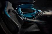 Bugatti_Divo_11