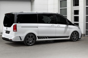 Mercedes-_Benz_V-_Class_Inferno_by_Top_Car_7